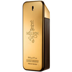 Paco Rabanne 1 Million, Eau de Toilette