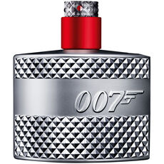James Bond 007 Quantum, Eau de Toilette