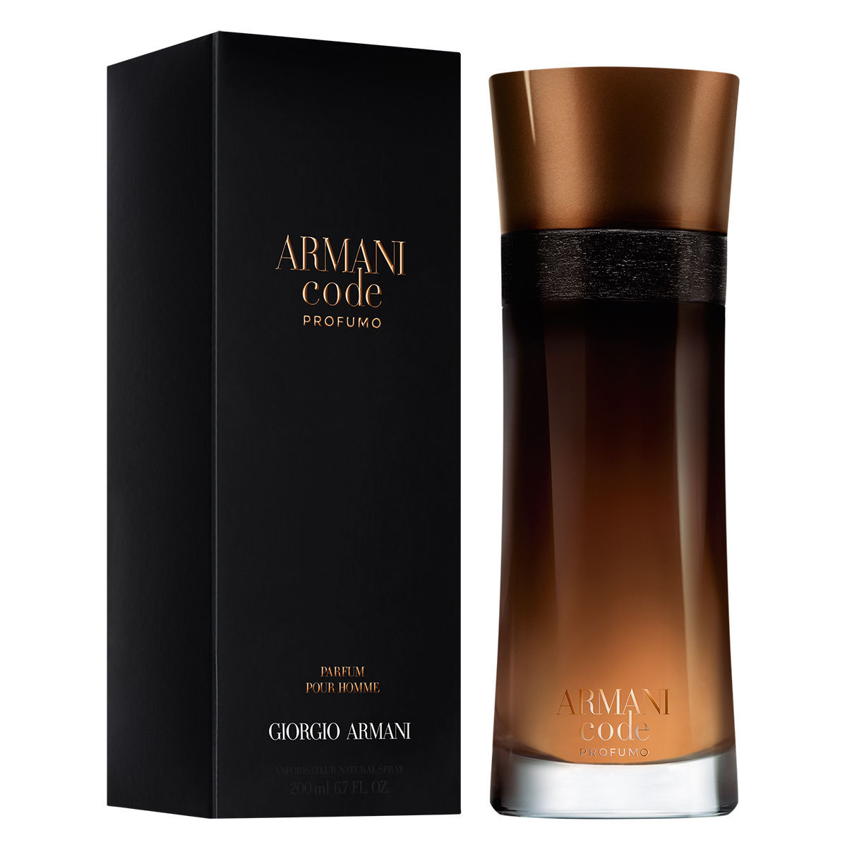 giorgio armani code homme profumo eau de parfum. Black Bedroom Furniture Sets. Home Design Ideas