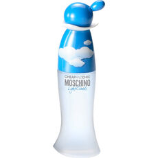 Moschino Light Clouds, Eau de Toilette, 30 ml