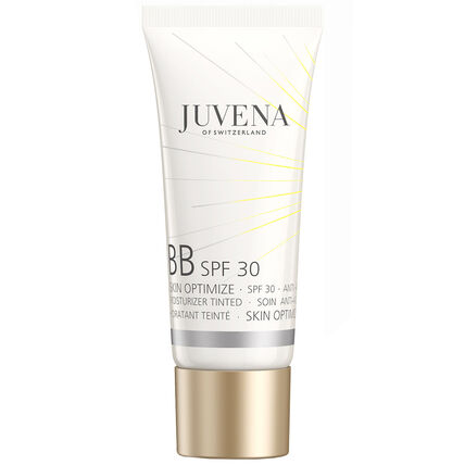 Juvena BB-Cream SPF30, 40 ml