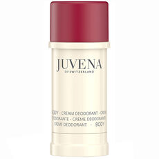Juvena Cream Deodorant, daily performance, 40 ml
