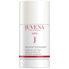 Juvena Deodorant 24h Effect, 75 ml
