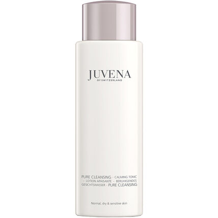 Juvena Pure, Calming Tonic, 200ml