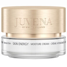 Juvena Skin Energy, Moisture Cream, 50 ml