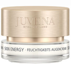 Juvena Skin Energy, Moisture Eye Cream, 15 ml