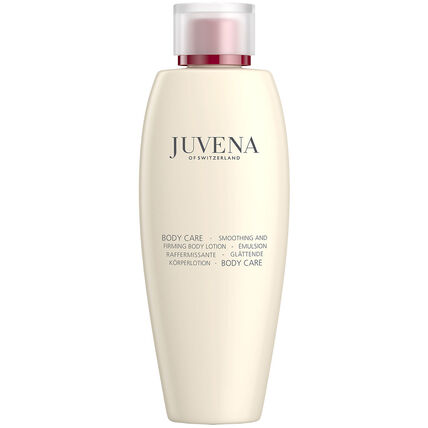 Juvena Body Care Smoothing & Firming Body Lotion, 200 ml