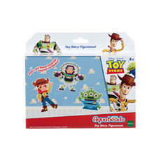 EPOCH Aquabeads Toy Story Figurenset