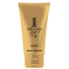 Paco Rabanne 1 Million, Duschgel