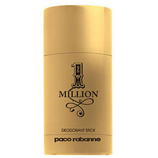 Paco Rabanne 1 Million, Deodorant Stick, 75 ml