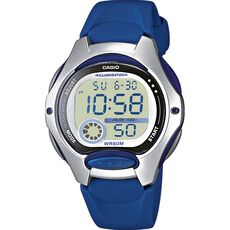"""Casio Kinderuhr Collection """"LW-200-2AVEF"""""""