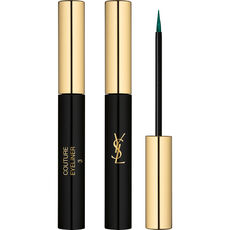 Yves Saint Laurent Couture, Eyeliner