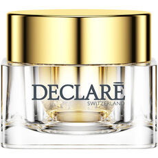 Declaré CaviarPerfection Luxury Anti-Wrinkel Creme, 50ml
