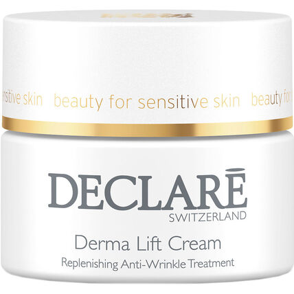 Declaré Derma Lift Creme, 50ml
