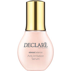 Declaré Anti-Irritation Serum, 50 ml