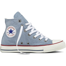 Converse All Star Ortholite Canvas Freizeitschuh Chuck Taylor All Star High