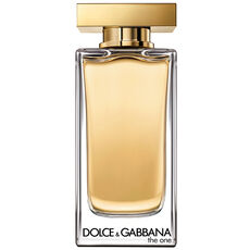 Dolce&Gabbana The One, Eau de Toilette, 100 ml