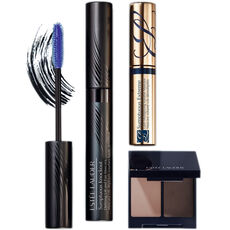 Estée Lauder Sumptuous Knockout, Mascara Set