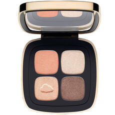 Claudia Schiffer Quad Eye Shadow