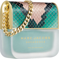 Marc Jacobs Decadence, Eau so Decadent