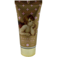 Accentra Raphael Hand- & Nagelcreme, 60 ml