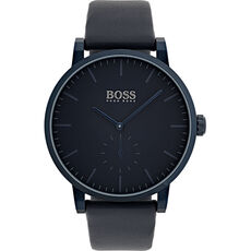 "Boss Watches Herrenuhr Essence ""1513502"""