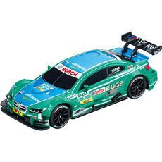 "Carrera DIGITAL 143 BMW M3 DTM ""A.Farfus, No.7"""
