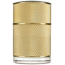 Dunhill London Icon Absolute, Eau de Parfum