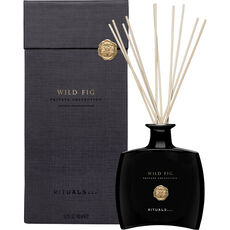 Rituals Wild Fig, Fragrance Sticks, 450 ml