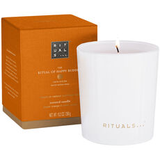 Rituals The Ritual of Happy Buddha Scented, Candle, 290 g