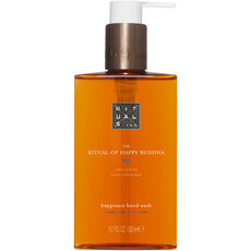 Rituals The Ritual of Happy Buddha, Hand Wash, 300 ml