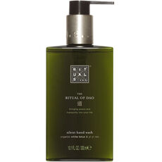 Rituals The Ritual of Dao, Hand Wash, 300 ml