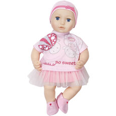 Baby Annabell® Deluxe Sommertraum