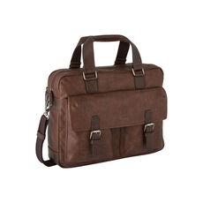 Camel Active Herren Business Bag Canada