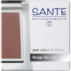 Sante Seidiges Rouge