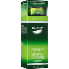 Biotherm Skin Best Liquid Glow, 30 ml