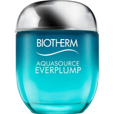 Biotherm Aquasource Everplump, Gesichtscreme, 125 ml