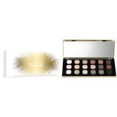 bareMinerals The Hidden Treasure, Lidschatten-Palette