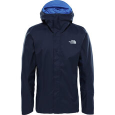The North Face Herren Zip-in-Jacke Tanken