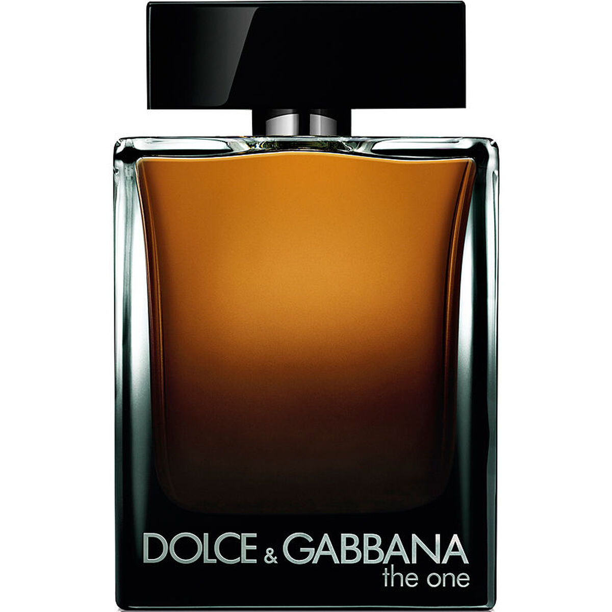 Dolce Gabbana The One Men, Eau de Parfum   Karstadt Online-Shop c7c1e7d1c4d6