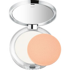 Clinique Stay-Matte Universal Blotting Powder, Puder