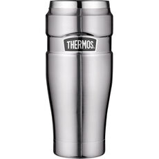 Thermos Isolierbecher Stainless King Steel, 0,47 l