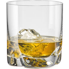 "Bohemia Selection Whiskeyglas ""Bar Trio"", 280 ml"