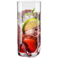 "Bohemia Selection Longdrinkglas ""Bar Trio"", 300 ml"
