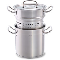 Fissler Multi-Star Original-Profi Collection
