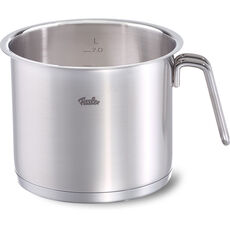 Fissler Milchtopf Profi Collection, Ø 16 cm
