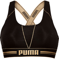 Puma Damen Cross Back Bra