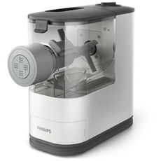 Philips Pastamaker HR2333/12 Viva Collection
