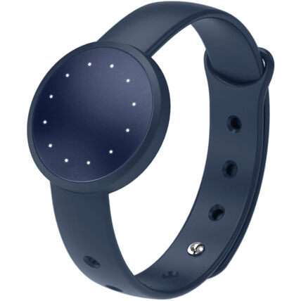 "Misfit Connected Fitnesstracker Shine 2 ""MIS2003"""