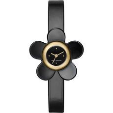 "Marc Jacobs Damenuhr Daisy ""MJ1593"""